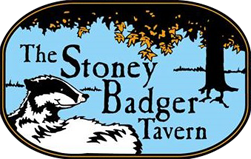 The Stoney Badger Tavern